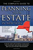 The Complete Guide to Planning Your Estate in New York