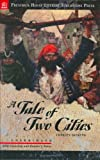 A Tale of Two Cities, Literary Touchstone Edition