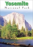 Search : Yosemite National Park