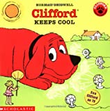 Clifford Keeps Cool (0439043948) by Bridwell, Norman