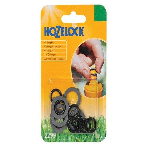 Hozelock 2299 Spares Kit (HOZ2299)