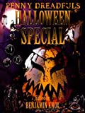 img - for Penny Dreadfuls: Halloween Special book / textbook / text book