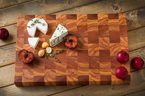 gourmet-grand-45-x-30-x-45-cm-rectangulaire-planche-a-decouper-avec-poignees-en-bois-grain-fin-prune