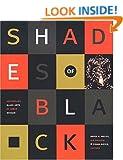 Shades of Black: Assembling Black Arts in 1980s Britain (A John Hope Franklin Center Book)