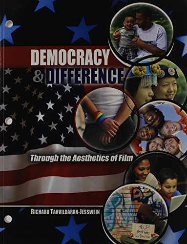 Democracy and Difference through the Aesthetics of Film