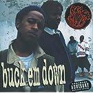 Buck Em Down