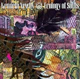 echange, troc Kenneth Newby - Ecology of Souls