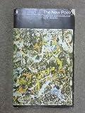 The New Poetry (0140420630) by A Alvarez