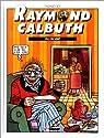 Raymond Calbuth, tome 1 : Fils du vent par Tronchet