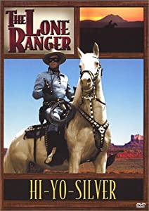 portalmiguelalves com » download english subtitles the lone ranger