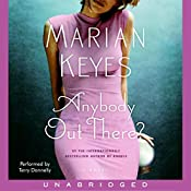 Anybody Out There? | Marian Keyes