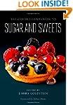 The Oxford Companion to Sugar and Swe...