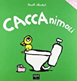 Caccanimali