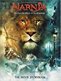 img - for The Lion, the Witch and the Wardrobe: The Movie Storybook - Narnia (in Russian language) book / textbook / text book