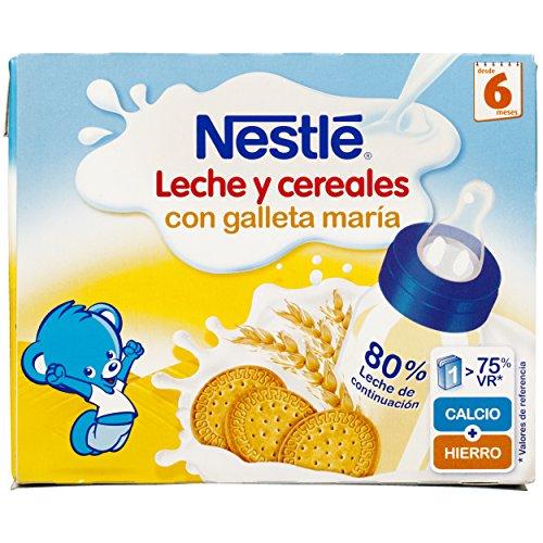 nestle-leche-y-cereales-alimento-elaborado-a-base-de-cereales-con-leche-de-continuacion-listo-para-t