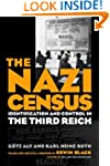 The Nazi Census: Identification and C...