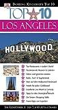 Top 10 Los Angeles - Catherine Gerber