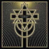 Orphaned Land - All Is One [Japan CD] MICP-11102 by Victor Japan