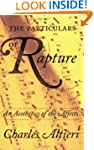 The Particulars of Rapture: An Aesthe...