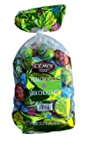 Cemoi Chocolatier Milk Chocolate Hollow Easter Eggs Gift Present (35.2 0z)