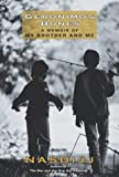 img - for Geronimo's Bones: A Memoir of My Brother and Me book / textbook / text book