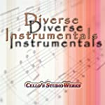 Diverse Instrumentals