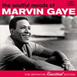 The Soulful Moods of Marvin Gaye (Bonus Track Version)