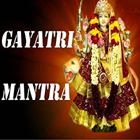 Gayatri Mantra Audio mp3 ( Times) - गायत्री मंत्र by hindisoch | Free Listening on SoundCloud
