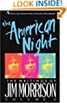 The American Night: The Writings of J...