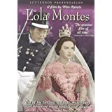 Lola Montes [Import USA Zone 1]par Peter Ustinov