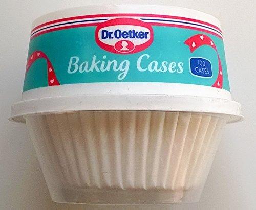 dr-oetker-baking-cases-8-x-100-casos
