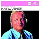 "Jazz Club: The Fantastic Sound of Kai Warnervon ""Kai Warner"""
