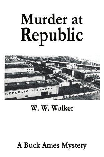 murder-at-republic-by-woodrowwalker-peoplepccom-2002-12-04
