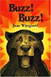 Buzz! Buzz!: 2 (052567523X) by Wijngaard, Juan