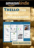 img - for Trello for Project Management book / textbook / text book