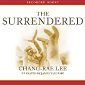 The Surrendered | [Chang-Rae Lee]