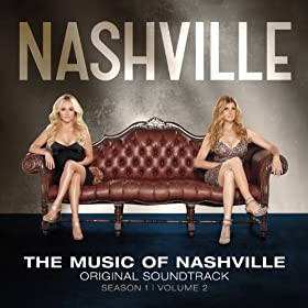 Fade Into You [feat. Sam Palladio]