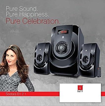iball-Seetara-2.1-Multimedia-speaker