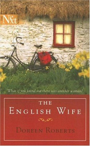 Image of The English Wife