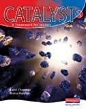 Catalyst 1 Red (Catalyst) (0435760106) by Carol Chapman