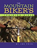 Search : The Mountain Biker's Training Bible