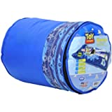 Toy Story Sleeping Bag (Styles May Vary)