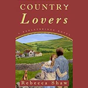 Country Lovers | [Rebecca Shaw]