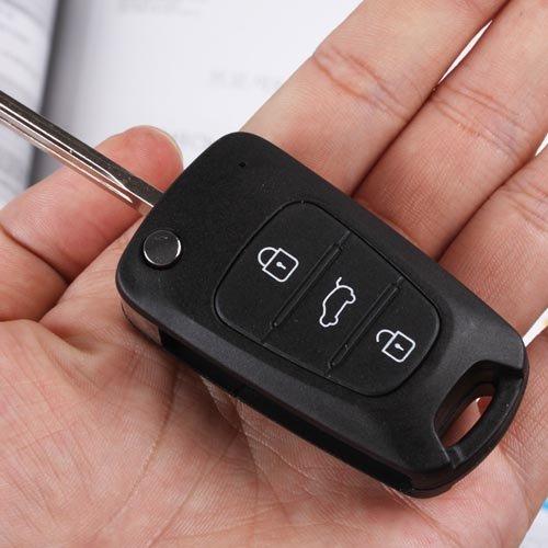 arana-fob-shell-3-buttons-flip-folding-remote-key-case-shell-for-kia-k5-k2-i30-i35
