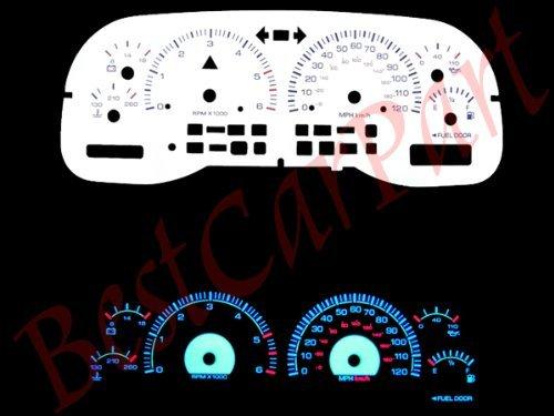 97-00-dodge-dakota-white-face-glow-gauges-by-high-performance-parts