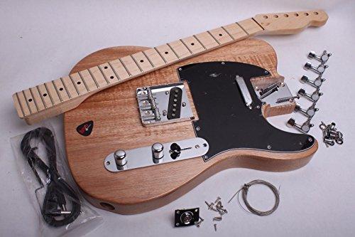 finished-tele-guitar-kit-wudtone-colorless-color
