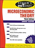 Microeconomic Theory: International Theory