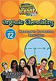 echange, troc Sds Organic Chemistry Module 12: Halohydrin Format [Import USA Zone 1]
