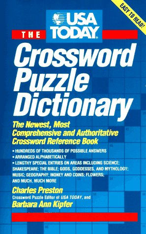 the-usa-today-crossword-puzzle-dictionary