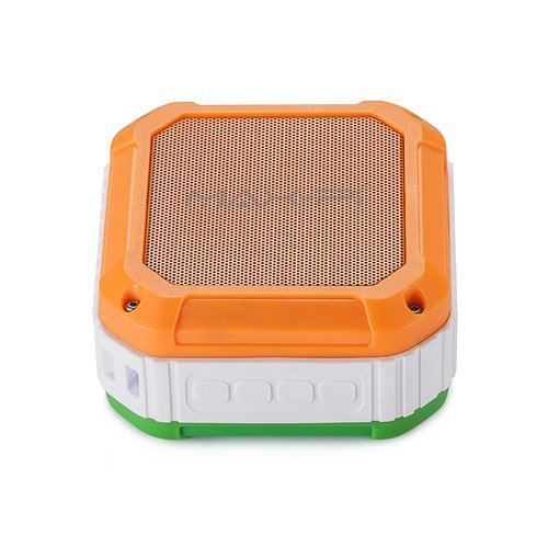 Max-Pi-C5-Shower-Wireless-Speaker